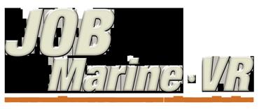 job-logo-web-2016